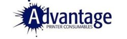 Advantage Printer Consumables